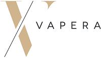 www.vapera.cz