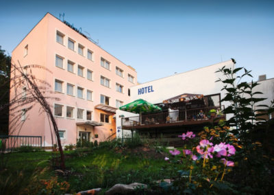 Hotel-Bobr-2
