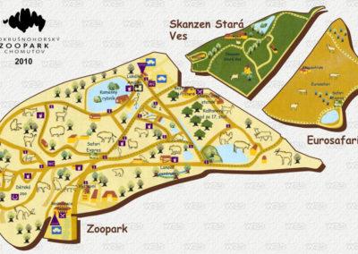 zoopark-chomutov